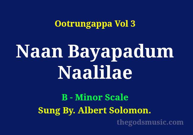 Naan-Bayapadum-Naalilae-Keyboard-Chords